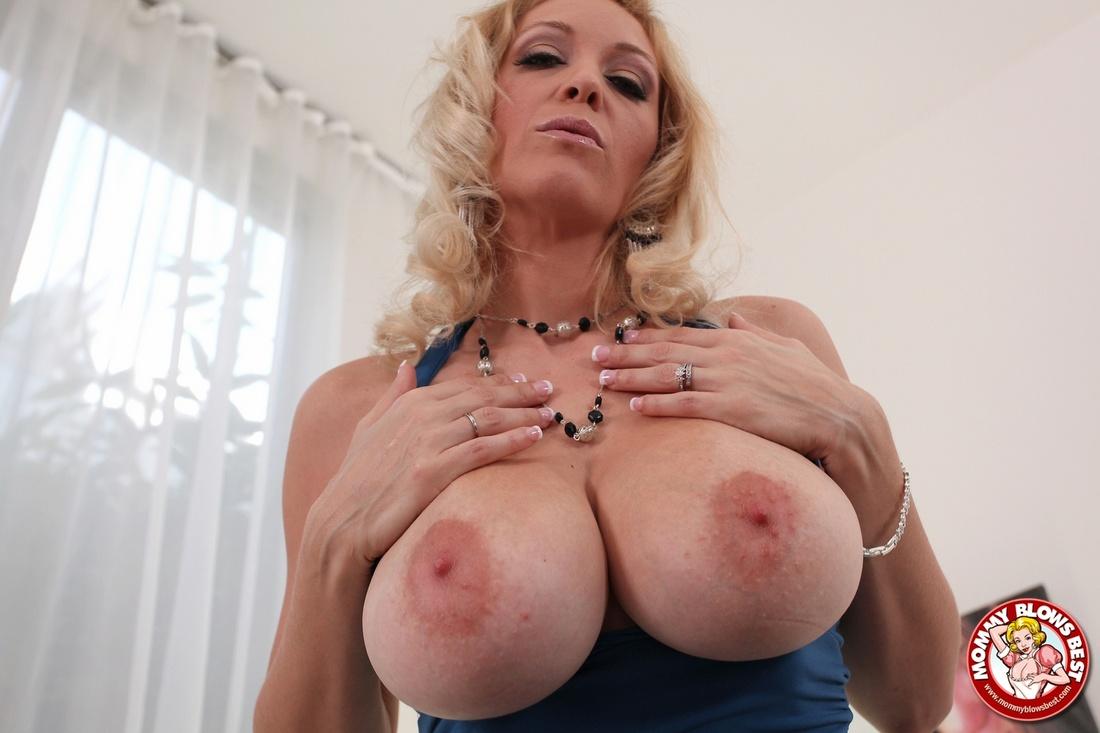 Nicole eggert bikini metacafe