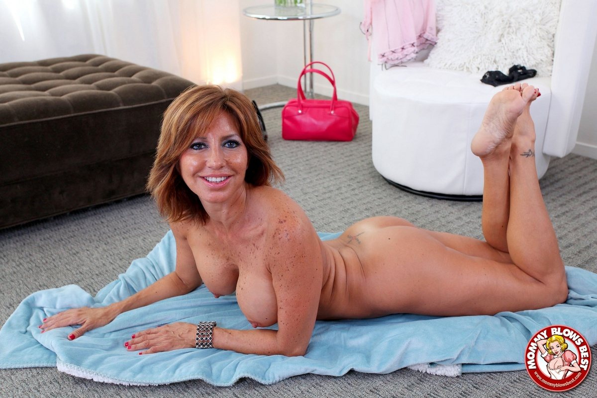 ... Best is The #1 Site For Hot Horny MILFs Who Love To Give Blowjobs