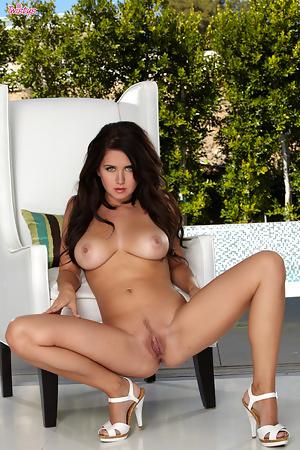 Мировые красавицы порно