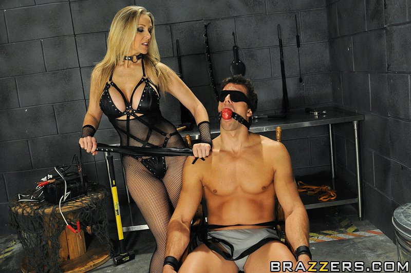 rolevie-seks-on