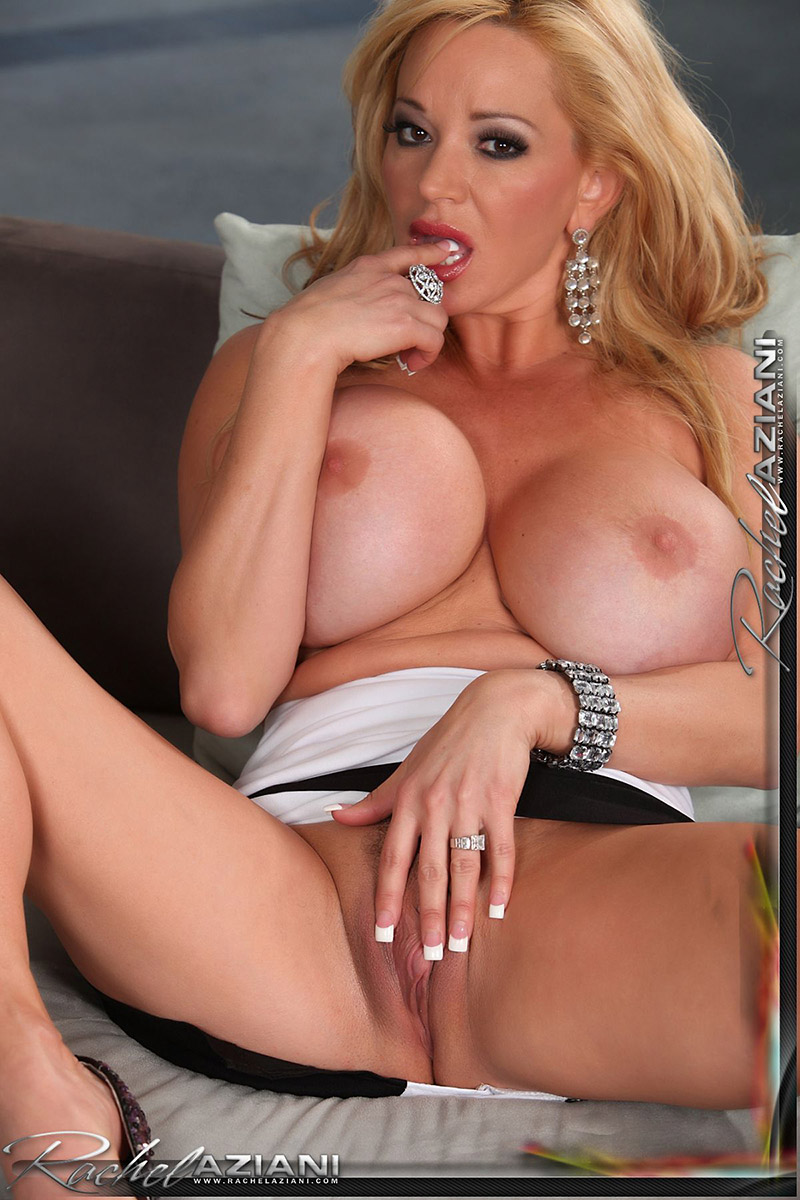 Showing porn images for rachel aziani fuck tits porn