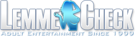 LemmeCheck Entertainment
